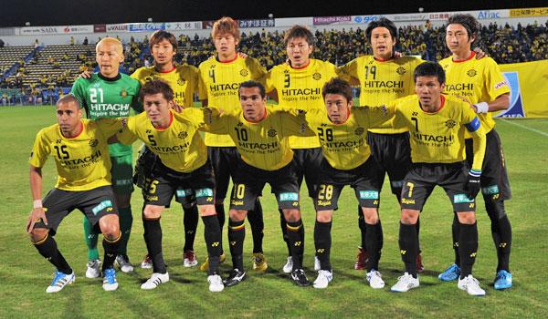 第91回天皇杯全日本サッカー選手...