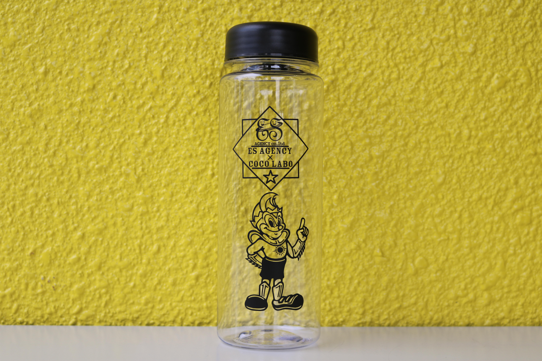 0222clear_bottle.JPG