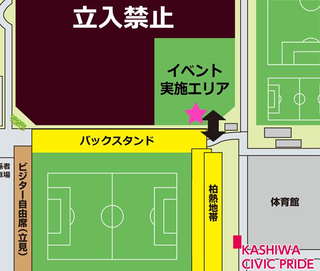 0302_shiba_map.png