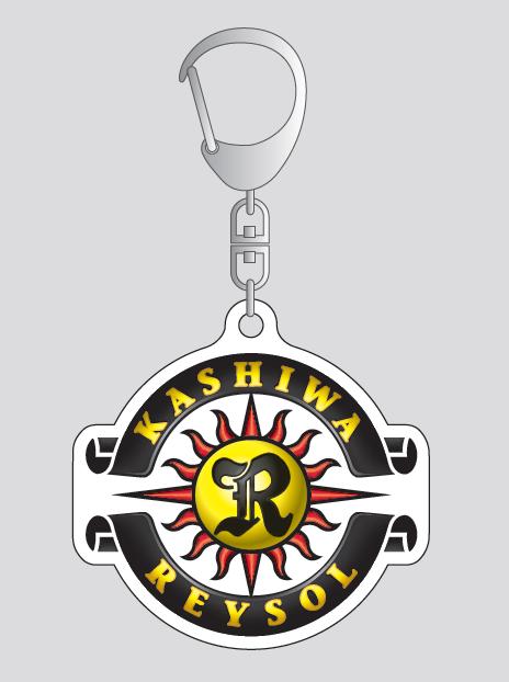 0505_acrylickey(emblem).png