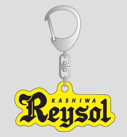 0505_acrylickey(logo).png