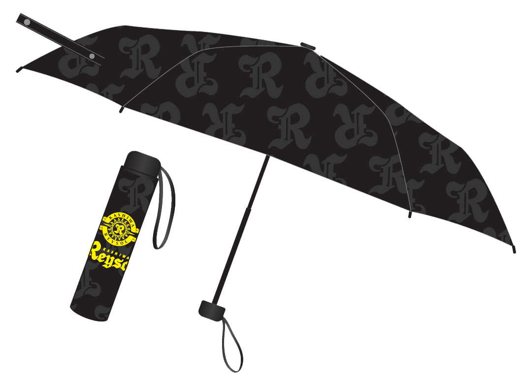 0515_umbrella.png