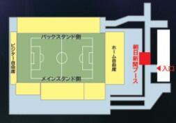 0703_asahiNP_map.jpg