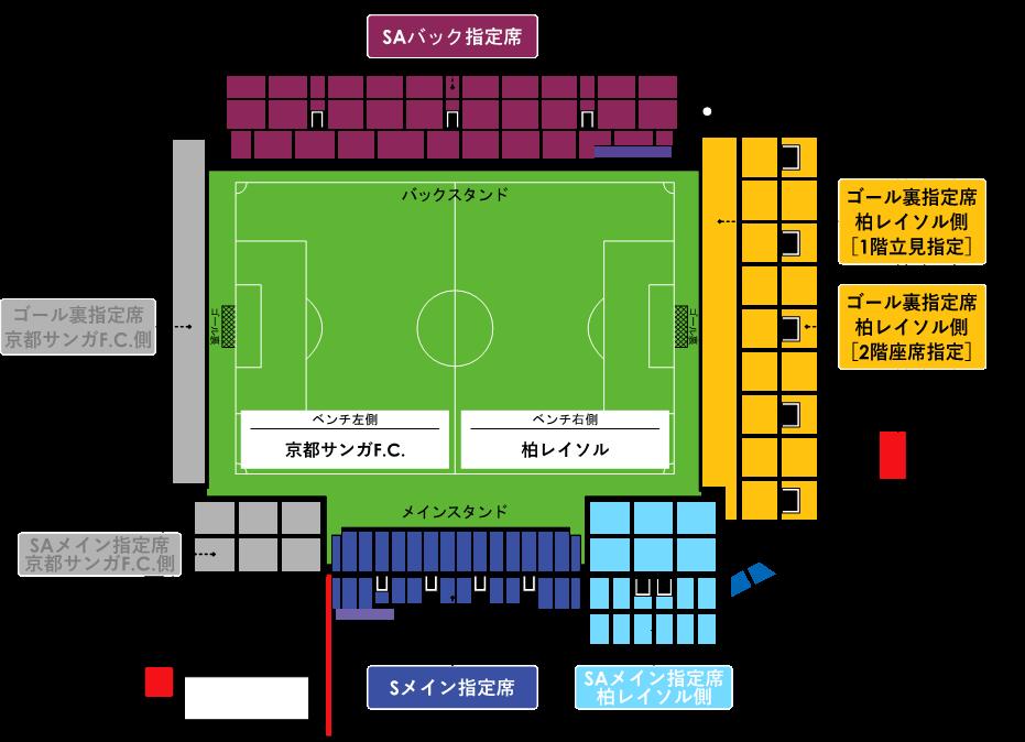 0707_ticketmap.png