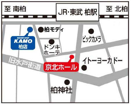 0724_map.jpg