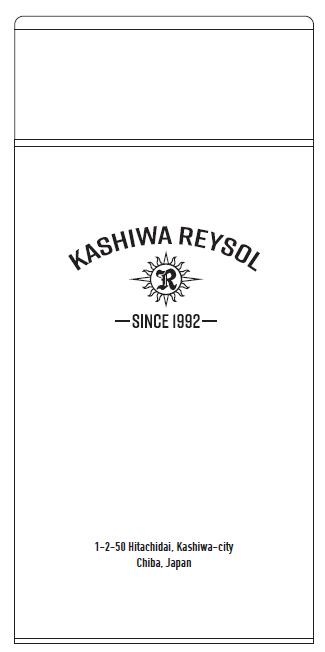1002kashitsuki_image.png