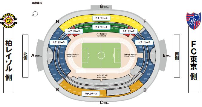 1107_ticketmap.png