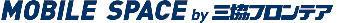 180907_sankyo_logo.jpg