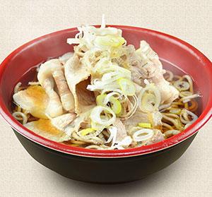 181017_food_nikusoba.jpg