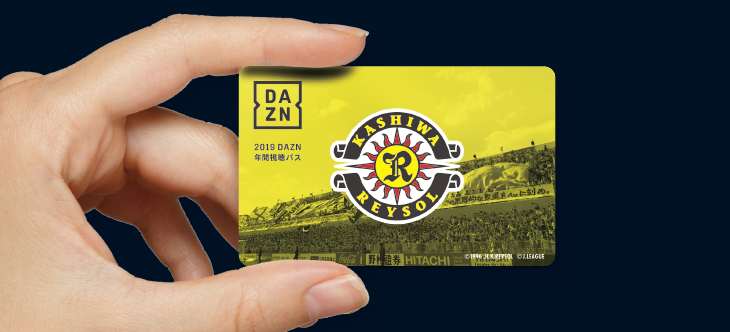 181019_FNJcard.png