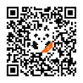 181028_fan_QR.png