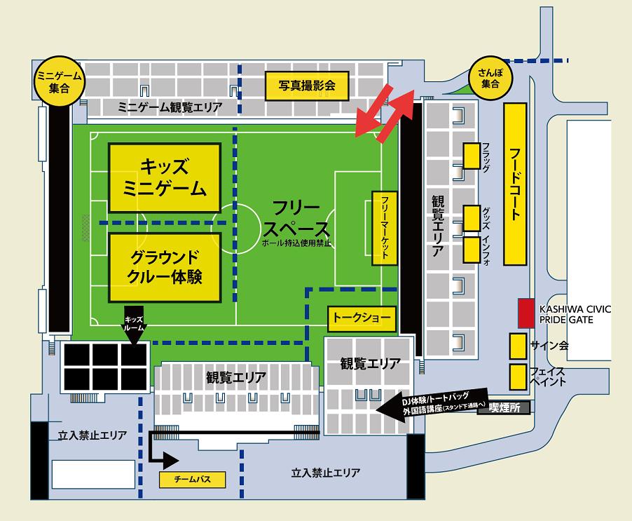 181028_fan_map.png