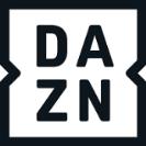 181124_daznPV2.png