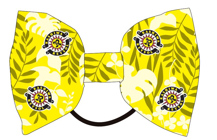 190414_ribbon.png