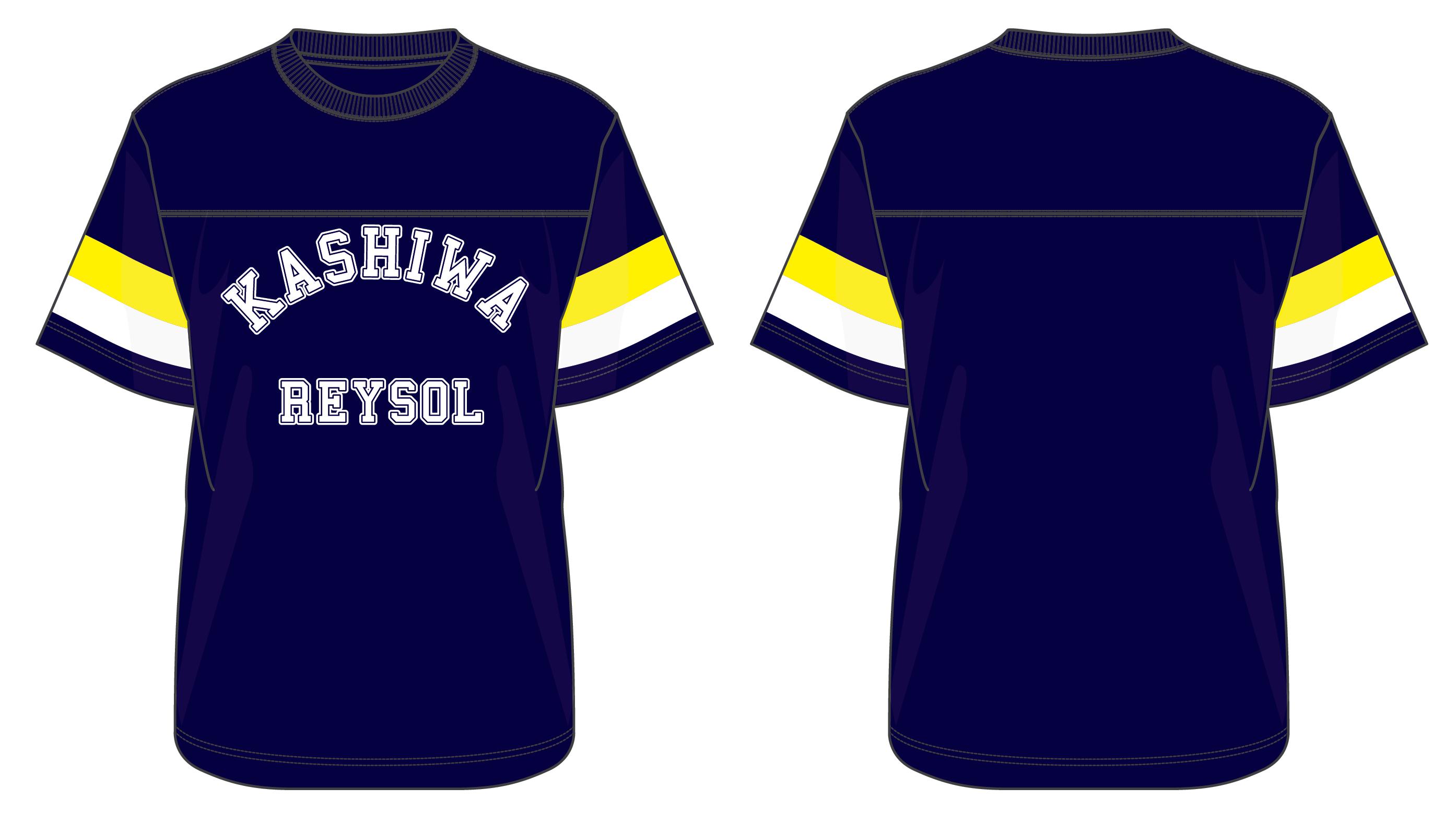 190428_Tshirts.png