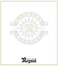 190526_capital5.png