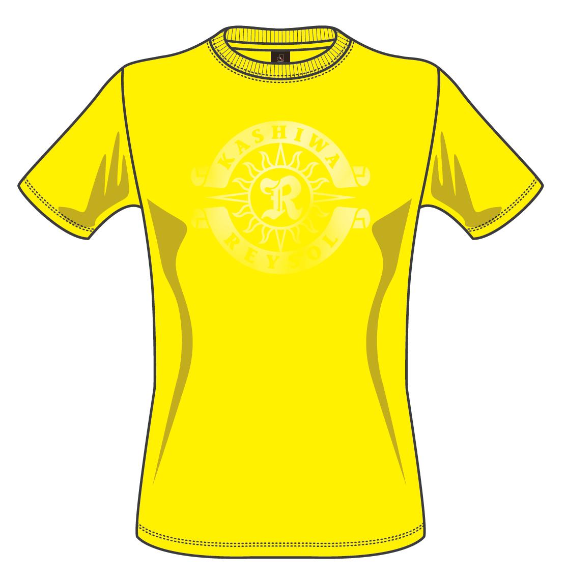 190601_shirts.png