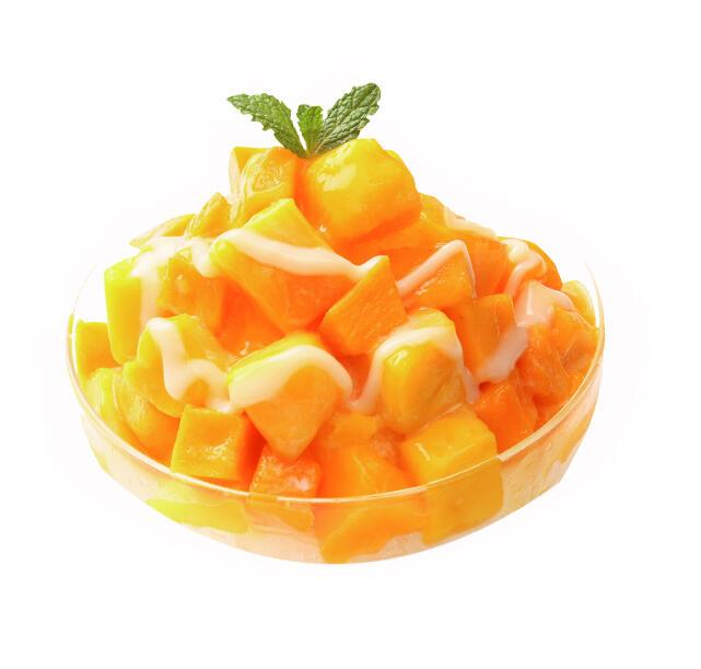 190707_cottoncompany_mango.jpg