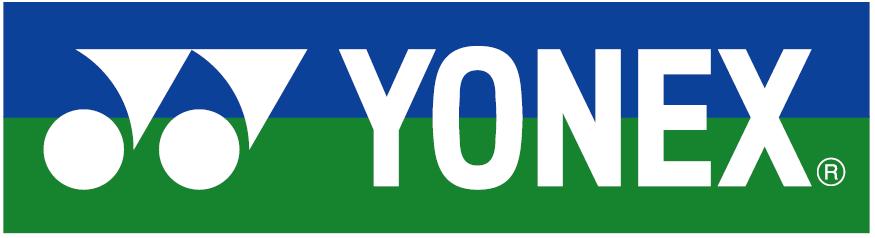 190907_YONEX.png