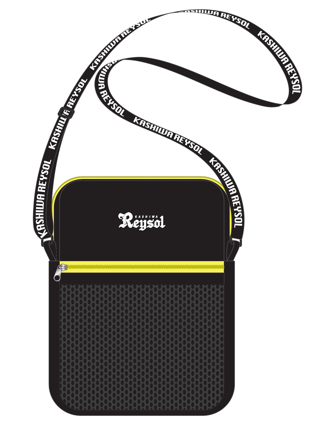 190922_shoulderbag.png