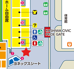 191124_badge_map.png