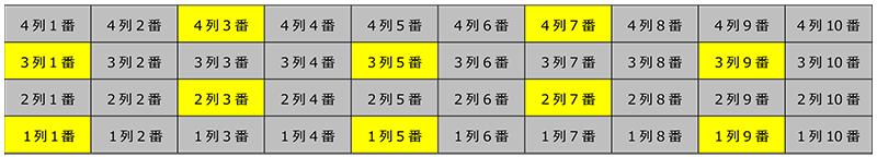 200702_tic_seats.png