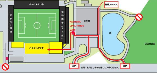 2018JYCmap.jpg