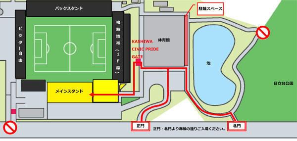2018JYCmap2.jpg