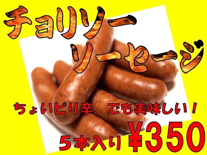 2019food_1_sausage.jpg
