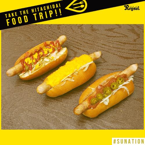 2020food_3_hotdog.png