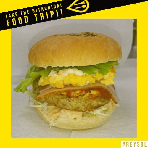 2020food_4_burger2.png
