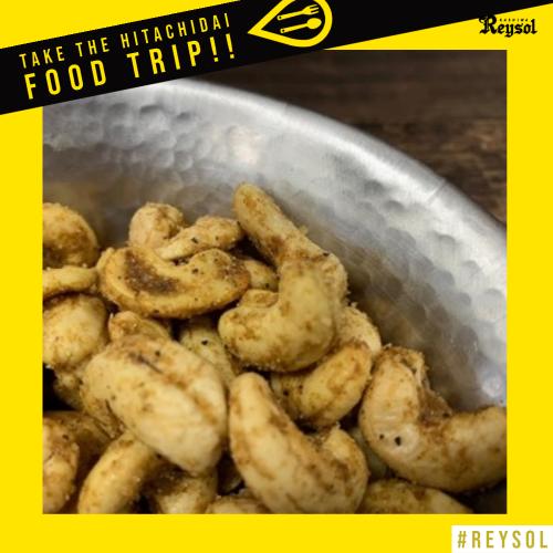 2021_food_nuts.png