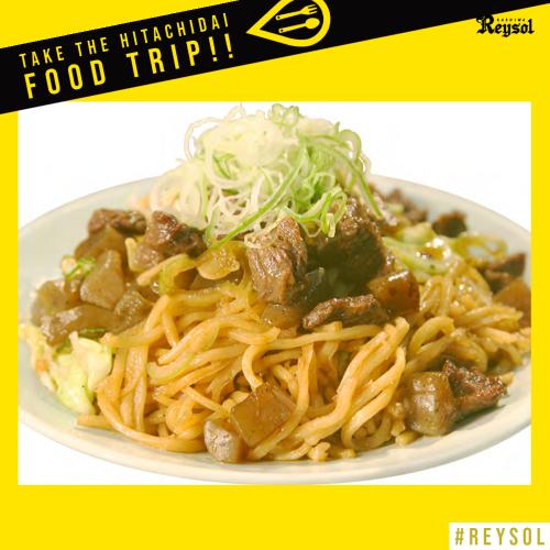 2021_food_sioyakisoba.png