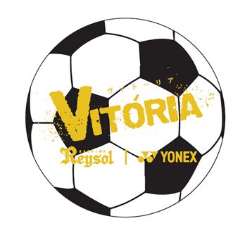 2021seal_vitoria.png