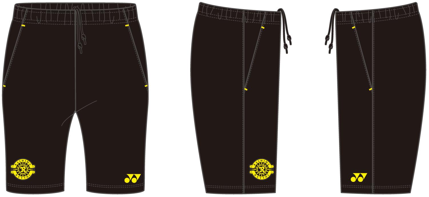 210807_pants.png