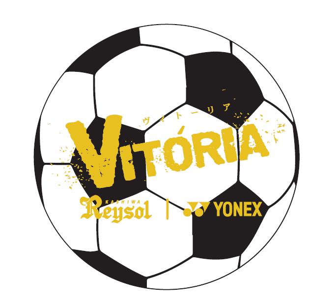210916_yonex15.png