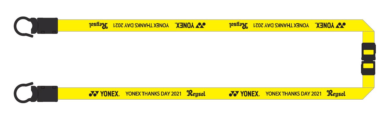 210916_yonex5.png