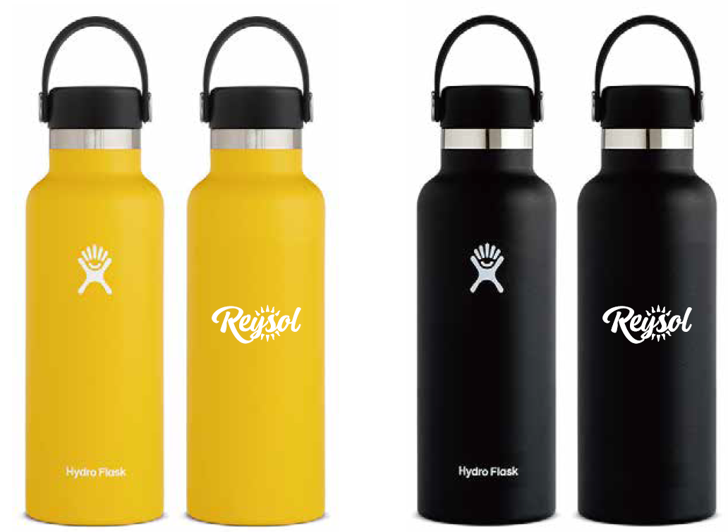 210918_HydroFlask.png