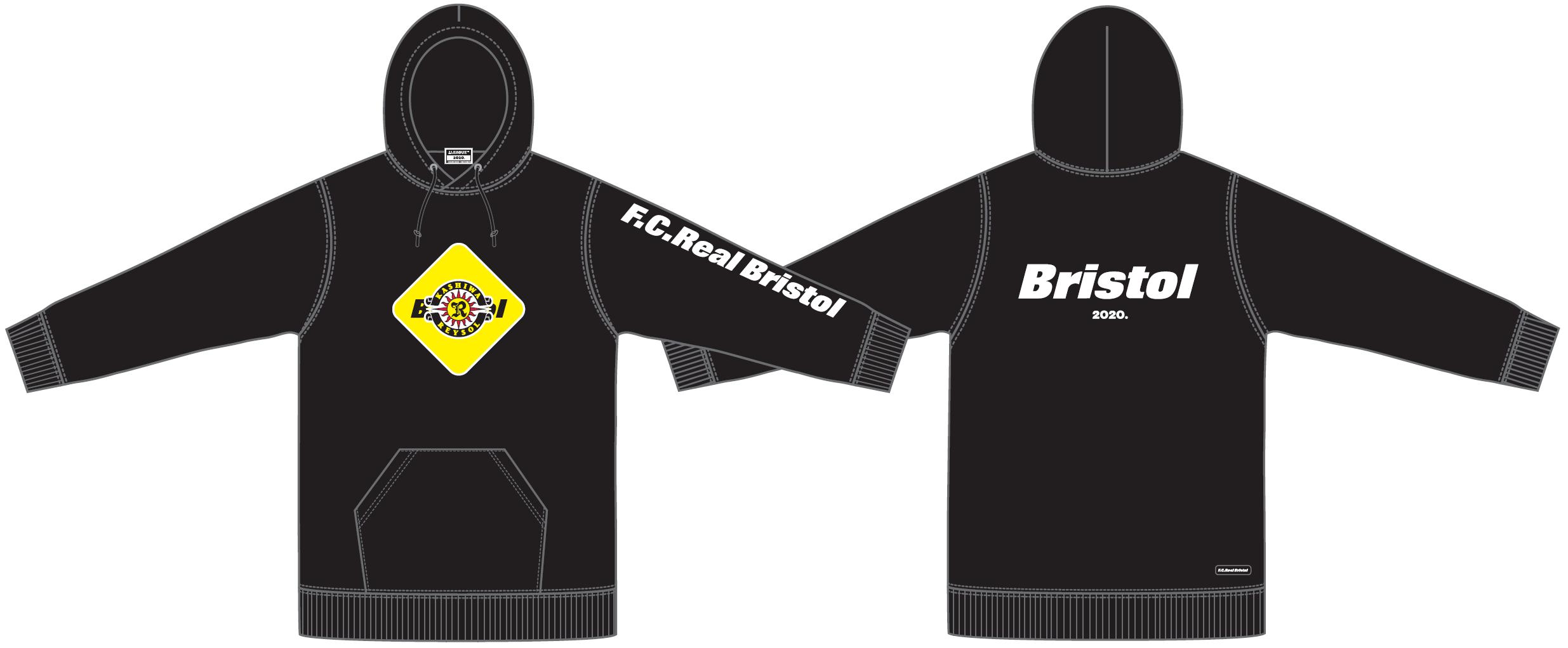 Bristol_P_black.png