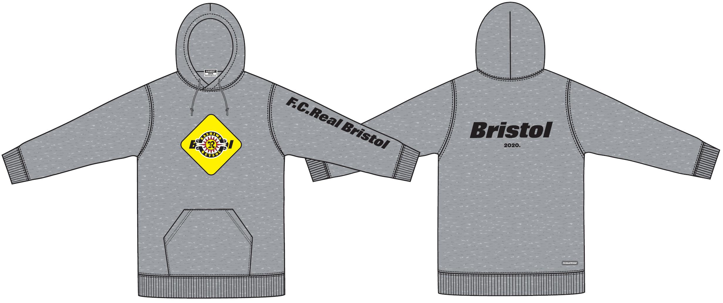 Bristol_P_gray.png