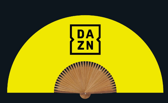 DAZN2.png