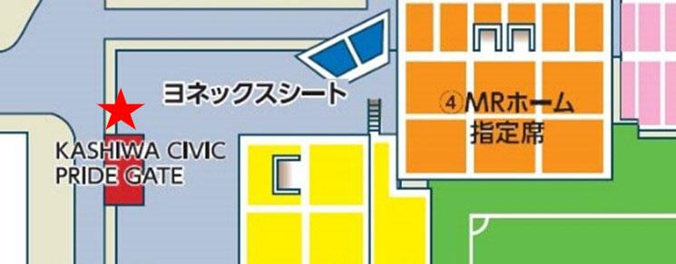 hitatidaicurrybu_map.jpg