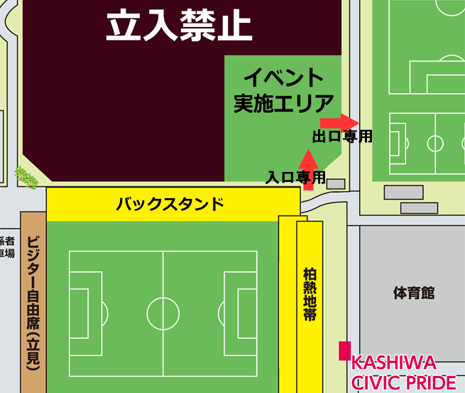 kidseleven_map(210428).png