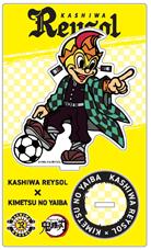 kimetsu_acrylicstand.png