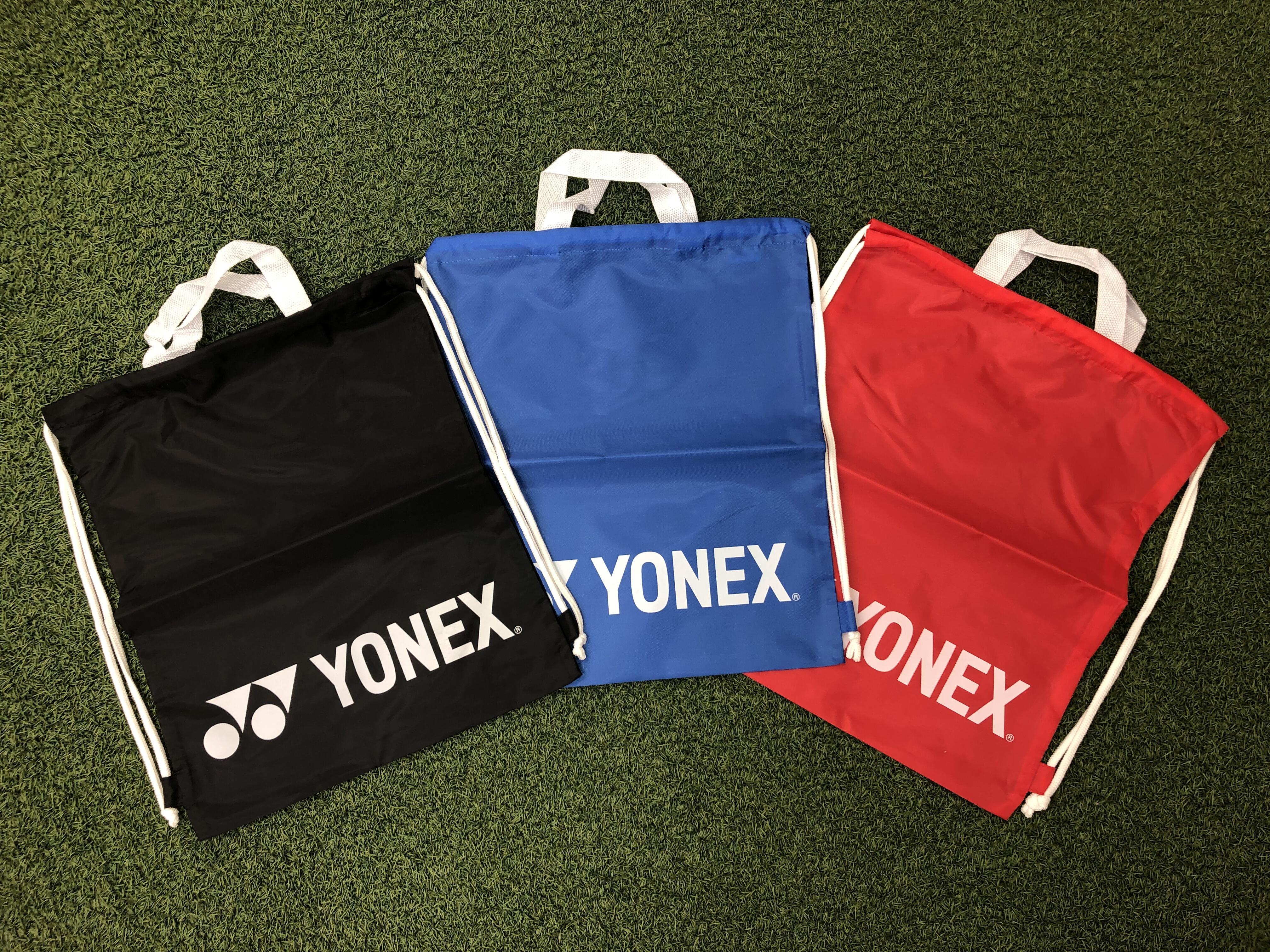 yonex_sportsbag.jpg