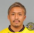 太田 徹郎