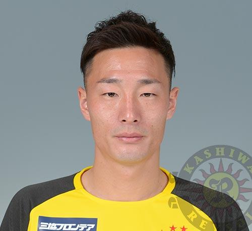Daichi TAGAMI