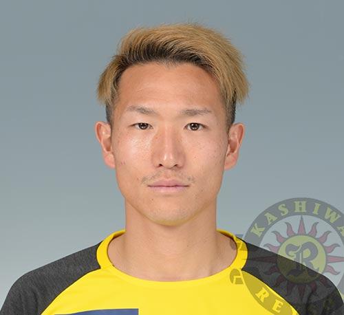 Kei KOIZUMI