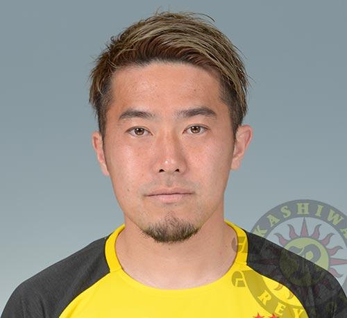 Ryohei YAMAZAKI