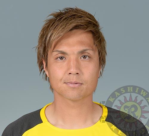 Yuta SOMEYA